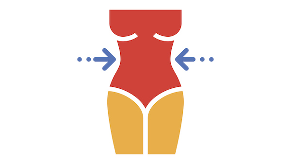 Body Contouring After Weight Loss Surgery
