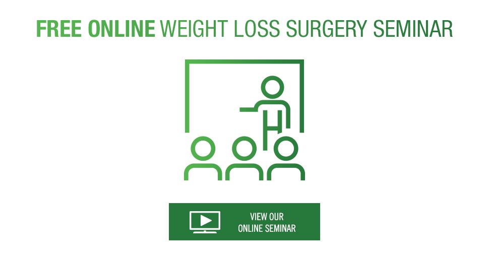 Free Weight Loss Surgery Seminar Tlc Surgery Houston Tx