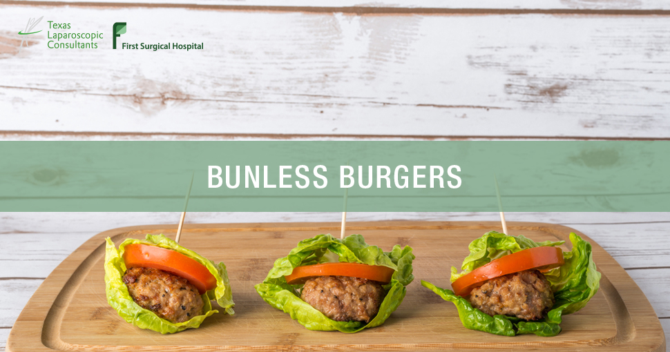TLC_Surgery_Bunless_Burgers_FB (1)