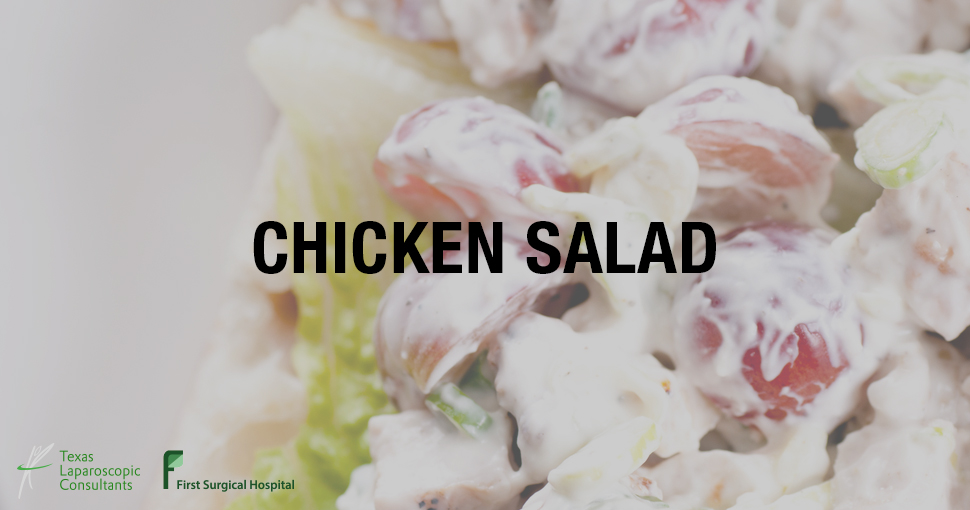 TLC_Surgery_Chicken_Salad_FB (1)