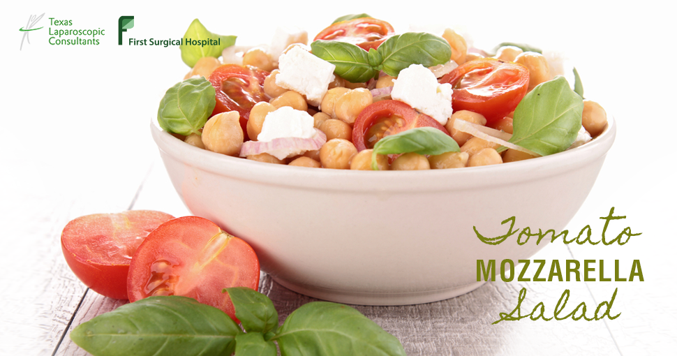 TLC_Tomato_Mozzarella_Salad_FB