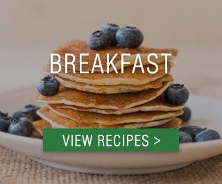 Weight loss Recipes Breakfast