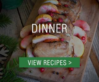 Weight loss Recipes Dinner