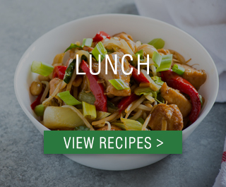 Weight loss Recipes Lunch