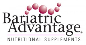 bariatric-advantage-logo-300x157