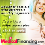 medical_financing_bariatrics_150x150