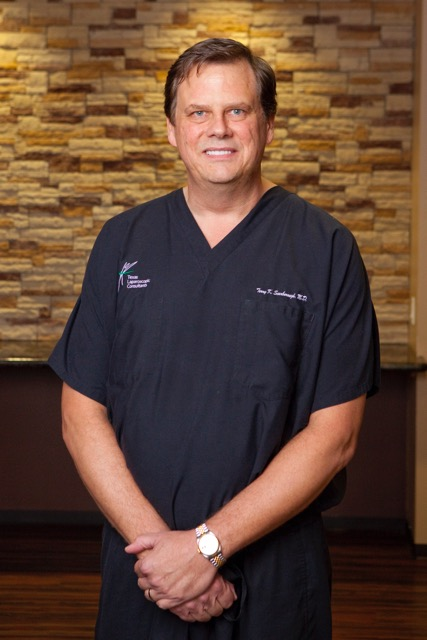 Bariatric Weight Loss Surgeon Houston Tx Dr Terry Scarborough