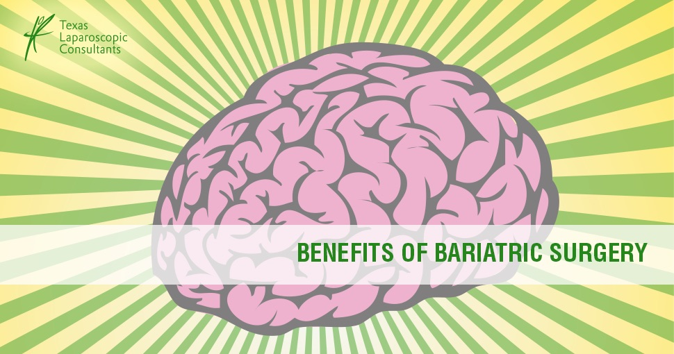 TLC_Cognitive_Benefits_Of_Bariatric_Surgery_FBv1