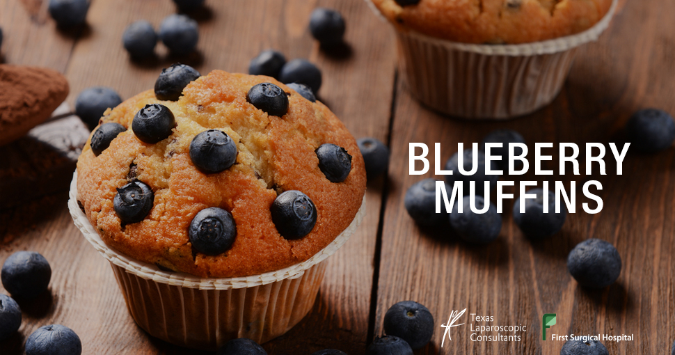 TLC_Surgery_Blueberry_Muffins_FB