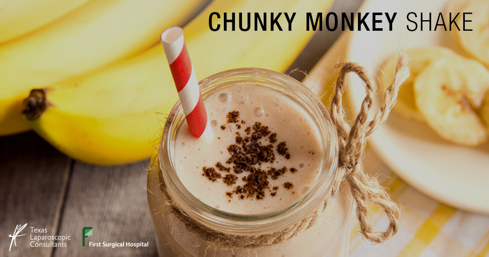TLC_Surgery_Chunky_Monkey_Shake_FB (1)