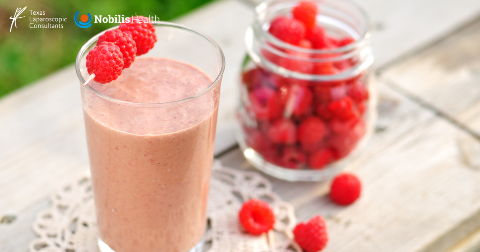 TLC_Surgery_Valentines_Bariatric_Raspberry_Protein_Shake_Recipe_FB