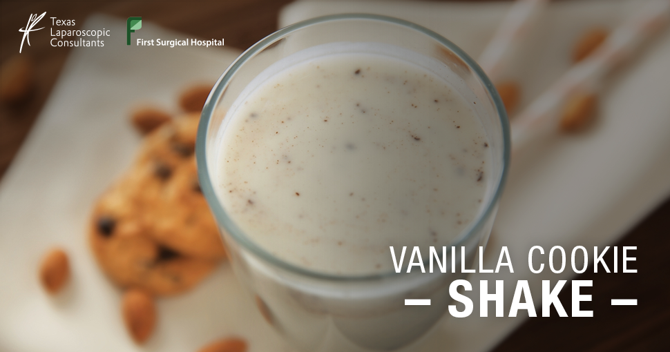 TLC_Surgery_Vanilla_Cookie_Shake_FB