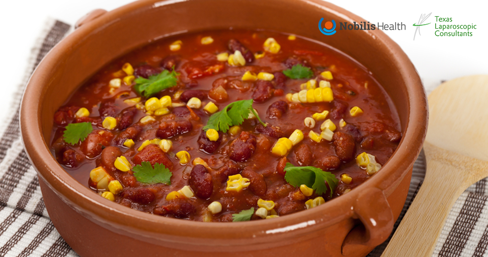 TLC_Surgery_WLS_Bariatric_Friendly_Chicken_Chili_FB