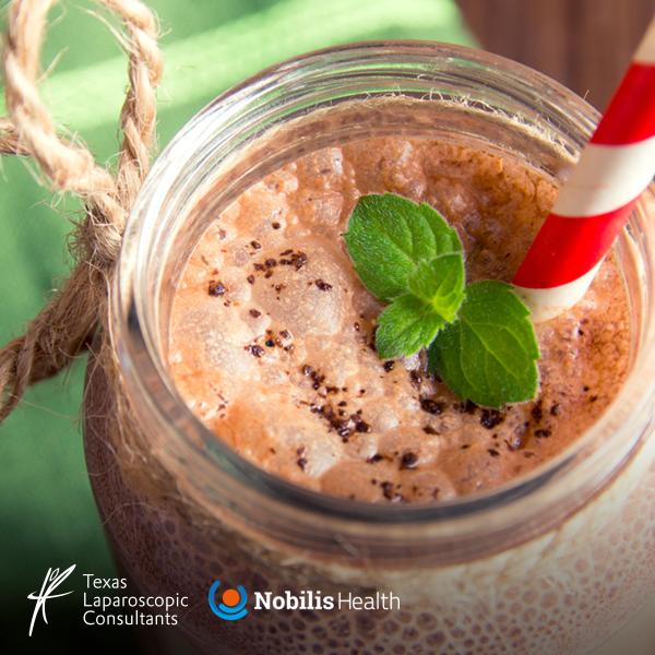 TLC_Surgery_WLS_Bariatric_Recipes_Chocolate_Mint_Frosty_Shake_IG