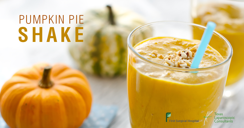 tlc_pumpkin_shake_recipe_fb