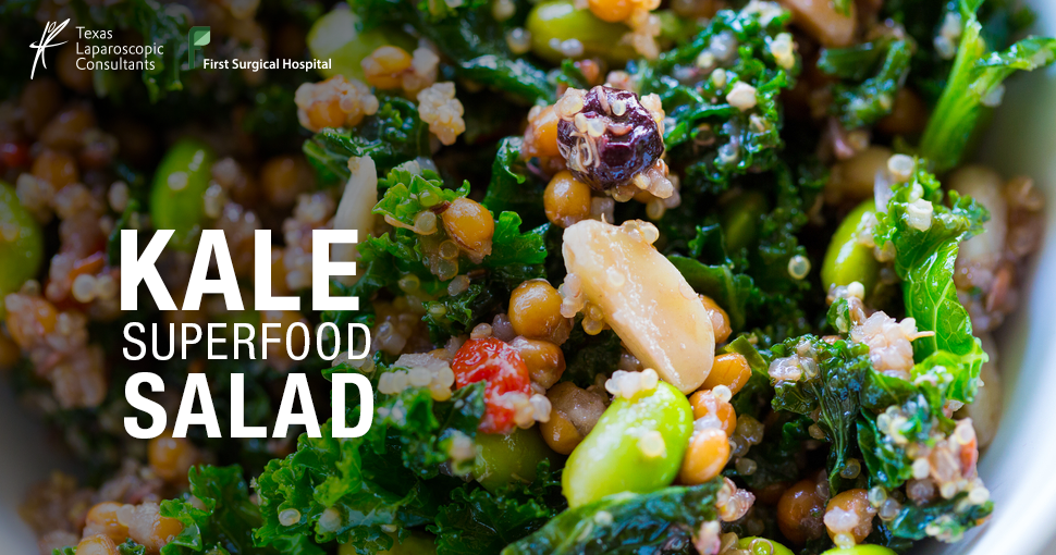 TLC_Surgery_Kale_Superfood_Salad_FB