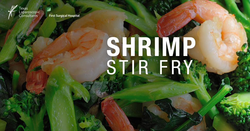 tlc_surgery_shrimp_stirfry_recipe_fb