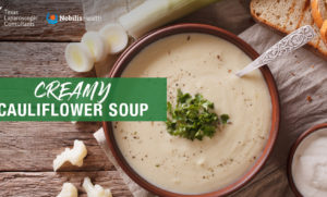 TLC_Surgery_Power_Cauliflower_Soup_FB (1)