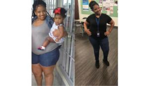 Keera_Before_After_Gastric_Sleeve_WLS_Story