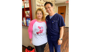 TLC Gastric Sleeve Surgery Houston